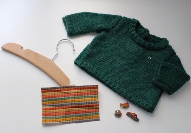 customiser vêtement