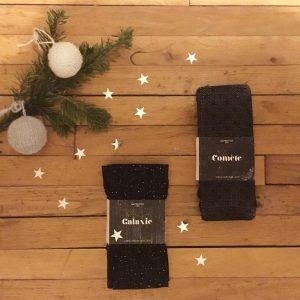 idee de cadeau pas cher et fashion pour Noel