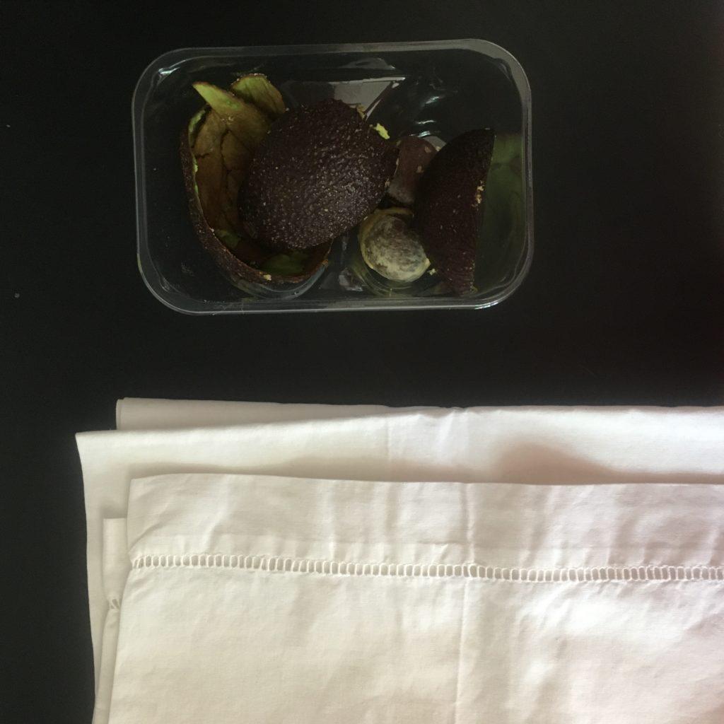 feston jour échelle blouse eugenie