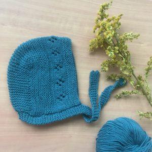 tuto tricot beguin