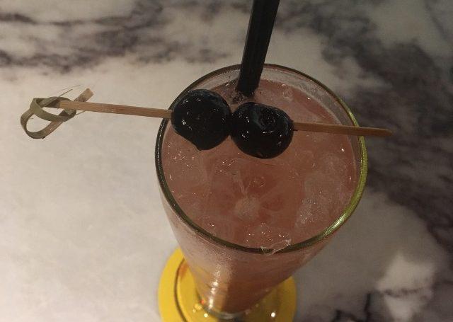 Meilleurs cocktails avec ou sans alcool